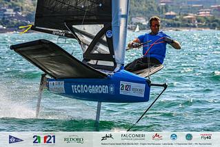 Fraglia Vela Malcesine_2021 Moth Worlds-7329_Martina Orsini