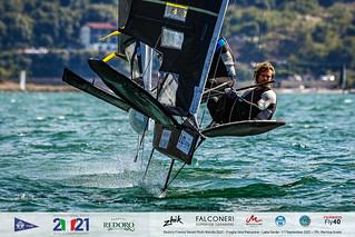 Fraglia Vela Malcesine_2021 Moth Worlds-7218_Martina Orsini