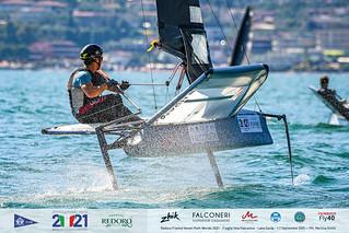 Fraglia Vela Malcesine_2021 Moth Worlds-7181_Martina Orsini