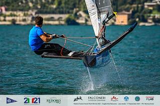 Fraglia Vela Malcesine_2021 Moth Worlds-7170_Martina Orsini