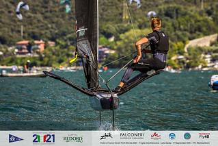 Fraglia Vela Malcesine_2021 Moth Worlds-7022_Martina Orsini