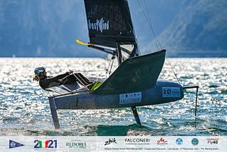 Fraglia Vela Malcesine_2021 Moth Worlds-6974_Martina Orsini