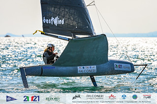 Fraglia Vela Malcesine_2021 Moth Worlds-6970_Martina Orsini