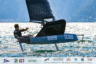 Fraglia Vela Malcesine_2021 Moth Worlds-6890_Martina Orsini