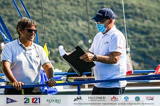 Fraglia Vela Malcesine_2021 Moth Worlds-6801_Martina Orsini