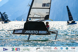 Fraglia Vela Malcesine_2021 Moth Worlds-6798_Martina Orsini