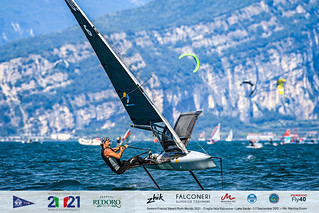 Fraglia Vela Malcesine_2021 Moth Worlds-6738_Martina Orsini