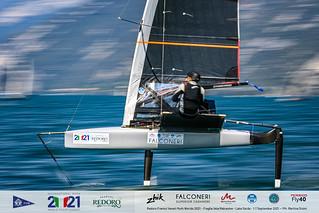 Fraglia Vela Malcesine_2021 Moth Worlds-6636_Martina Orsini