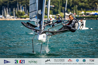 Fraglia Vela Malcesine_2021 Moth Worlds-6405_Martina Orsini