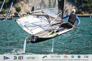 Fraglia Vela Malcesine_2021 Moth Worlds-6332_Martina Orsini