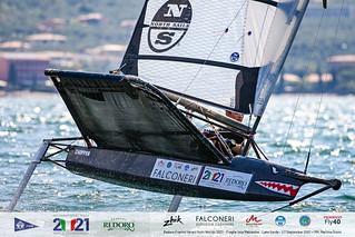 Fraglia Vela Malcesine_2021 Moth Worlds-6192_Martina Orsini