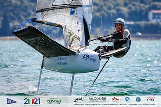Fraglia Vela Malcesine_2021 Moth Worlds-6099_Martina Orsini