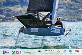 Fraglia Vela Malcesine_2021 Moth Worlds-6070_Martina Orsini