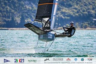 Fraglia Vela Malcesine_2021 Moth Worlds-6066_Martina Orsini