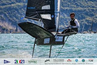 Fraglia Vela Malcesine_2021 Moth Worlds-6030_Martina Orsini
