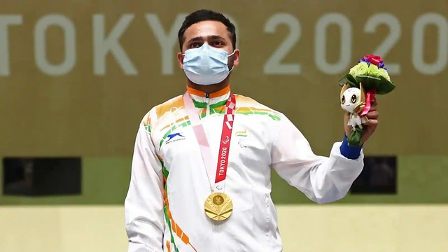 Manish-Narwal-clinches-gold-Utkal-Today