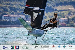 Fraglia Vela Malcesine_2021 Moth Worlds-5952_Martina Orsini