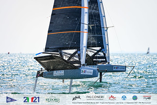 Fraglia Vela Malcesine_2021 Moth Worlds-5882_Martina Orsini