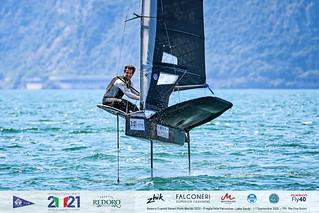 Fraglia Vela Malcesine_2021 Moth Worlds-5863_Martina Orsini