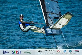Fraglia Vela Malcesine_2021 Moth Worlds-5827_Martina Orsini