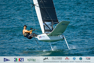Fraglia Vela Malcesine_2021 Moth Worlds-5812_Martina Orsini