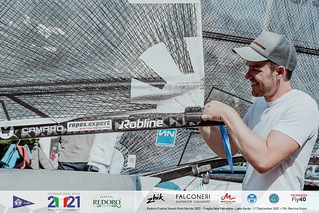 Fraglia Vela Malcesine_2021 Moth Worlds-5730_Martina Orsini