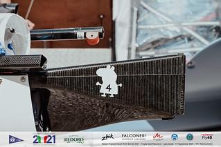 Fraglia Vela Malcesine_2021 Moth Worlds-5691_Martina Orsini