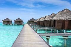 Proccess_Fotos_Maldivas_2021_0123-2