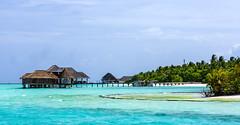 Proccess_Fotos_Maldivas_2021_0012-1