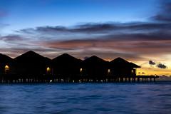 Proccess_Anochecer_Maldives