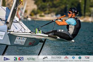 Fraglia Vela Malcesine_2021 Moth Worlds-8161_Martina Orsini