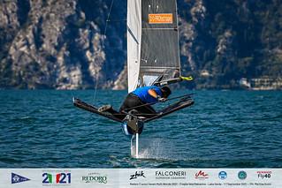 Fraglia Vela Malcesine_2021 Moth Worlds-8145_Martina Orsini