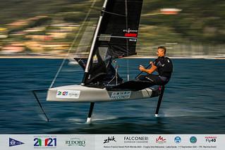 Fraglia Vela Malcesine_2021 Moth Worlds-7910_Martina Orsini