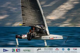 Fraglia Vela Malcesine_2021 Moth Worlds-7884_Martina Orsini