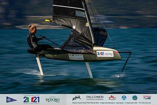 Fraglia Vela Malcesine_2021 Moth Worlds-7790_Martina Orsini