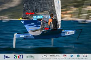 Fraglia Vela Malcesine_2021 Moth Worlds-7490_Martina Orsini