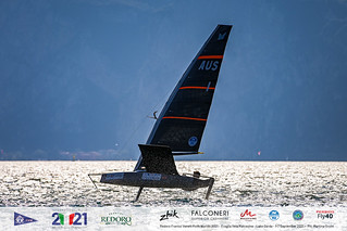 Fraglia Vela Malcesine_2021 Moth Worlds-7378_Martina Orsini