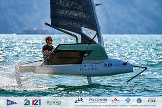 Fraglia Vela Malcesine_2021 Moth Worlds-7318_Martina Orsini