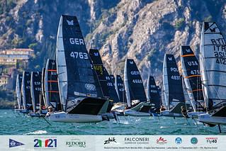 Fraglia Vela Malcesine_2021 Moth Worlds-7286_Martina Orsini