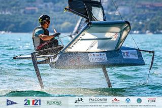 Fraglia Vela Malcesine_2021 Moth Worlds-7178_Martina Orsini