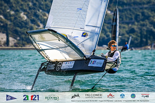 Fraglia Vela Malcesine_2021 Moth Worlds-7153_Martina Orsini