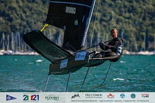 Fraglia Vela Malcesine_2021 Moth Worlds-7135_Martina Orsini