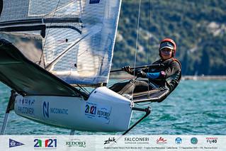 Fraglia Vela Malcesine_2021 Moth Worlds-7094_Martina Orsini