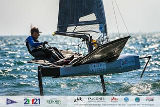 Fraglia Vela Malcesine_2021 Moth Worlds-6991_Martina Orsini