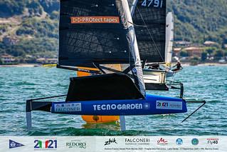 Fraglia Vela Malcesine_2021 Moth Worlds-6938_Martina Orsini