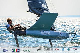 Fraglia Vela Malcesine_2021 Moth Worlds-6904_Martina Orsini