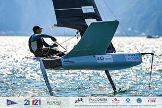 Fraglia Vela Malcesine_2021 Moth Worlds-6884_Martina Orsini