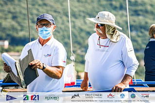 Fraglia Vela Malcesine_2021 Moth Worlds-6804_Martina Orsini