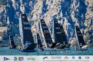 Fraglia Vela Malcesine_2021 Moth Worlds-6750_Martina Orsini