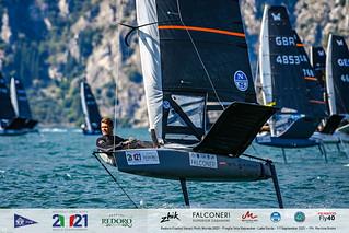 Fraglia Vela Malcesine_2021 Moth Worlds-6748_Martina Orsini